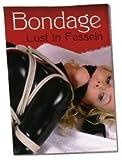 Bondage Lust in Fesseln Bild