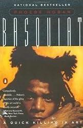 Basquiat: a Quick Killing in Art (Paperback)(Spanish) - Common