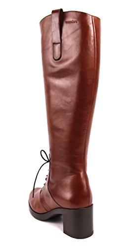 Si Chiede Stiefel G-4630 - Cognac