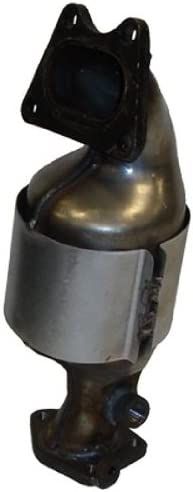 Catalytic Converter-Direct Fit Right Eastern Mfg 40652