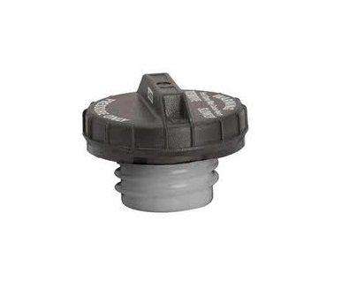 Mazda NC10-42-250B Fuel Tank Cap