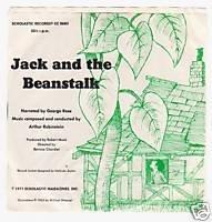 7-33-rpm-record-jack-and-the-beanstalk-scholastic-magazine