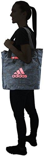 Bag Red Studio II adidas Tote wxqaCBtS