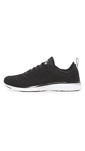 APL: Athletic Propulsion Labs Men's Techloom Phantom Running Sneakers