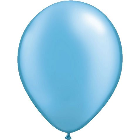 Baby Tweety Heart Balloon Bouquet 20pc