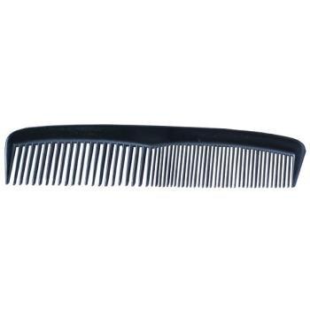 5'' Black Comb Case Pack 2160 - 249734