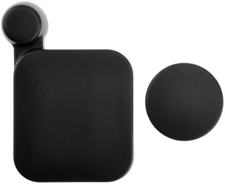 ST-118 Housing Case Cover for GoPro Hero 4//3+ Reliable New Protective Camera Lens Cap Cover