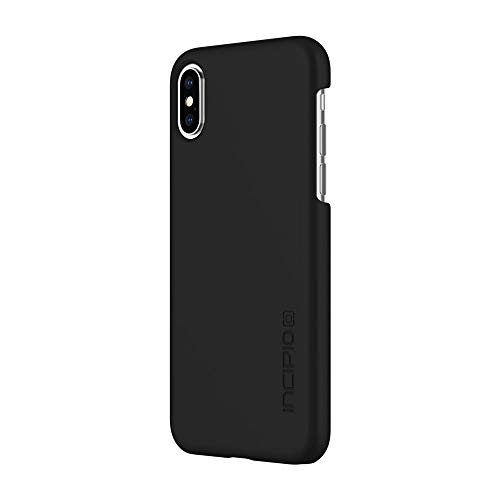 (Incipio Feather Ultra-Thin Case for iPhone Xs (5.8