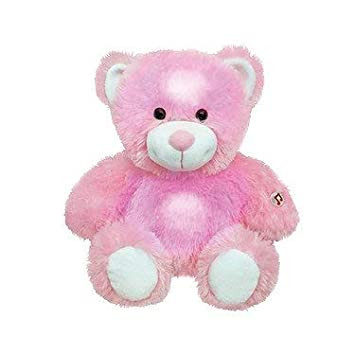 Snuggle Pets Toy