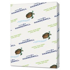 """Recycled Colored Paper, 20lb, 8-1/2 x 11, Tan, 5000 Sheets/Carton"""