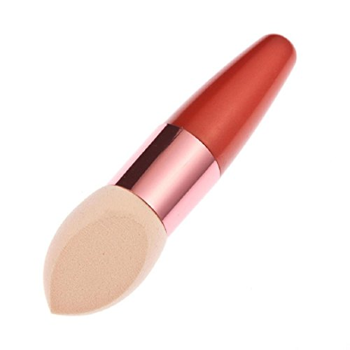 lookatool-women-cosmetic-liquid-cream-foundation-concealer-sponge-lollipop-brush-g