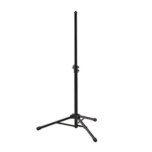 Roland ST CMS1 Monitor Speaker Stand