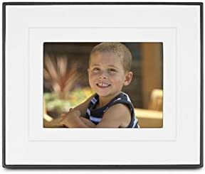 LED Digital Picture Frame 7