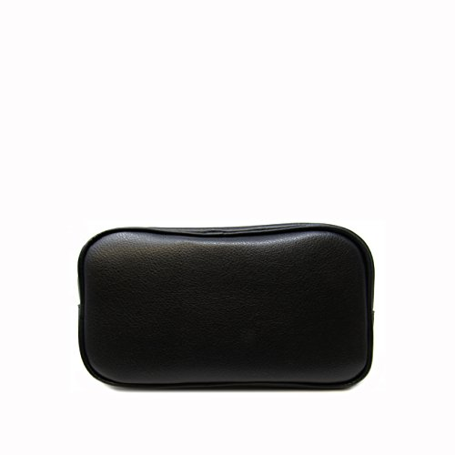 Women for Solene Purses Shoulder Black Crossbody Top Stylish Bag Bags Handle 8q1R8xazw