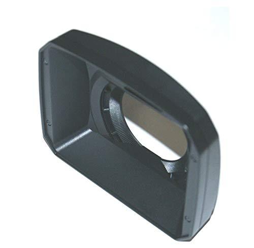 ACER HDR-PJ760E WINDOWS 10 DRIVER DOWNLOAD