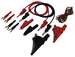 Power Supply Probe Kit