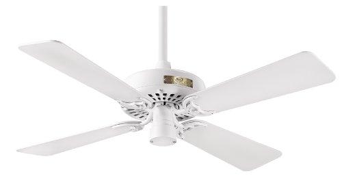 Hunter Fan 23827 42 Inch Classic Original Ceiling Fan