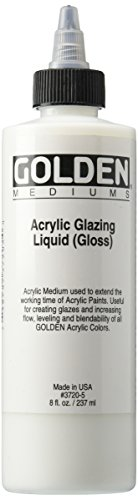 golden-acrylic-glazing-liquid-gloss-8-oz-bottle