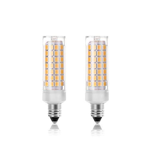 100 watt halogen ceiling fan bulb - 3