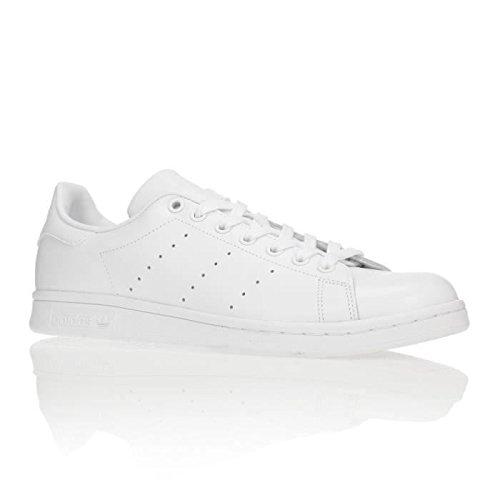 Adidas originals-Scarpe da ginnastica stan smith Scarpe da uomo ... b6074af1805