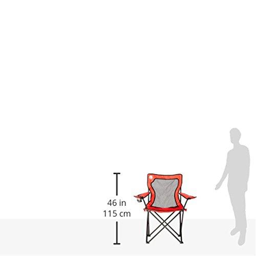 Coleman-Broadband-Mesh-Quad-Camping-Chair