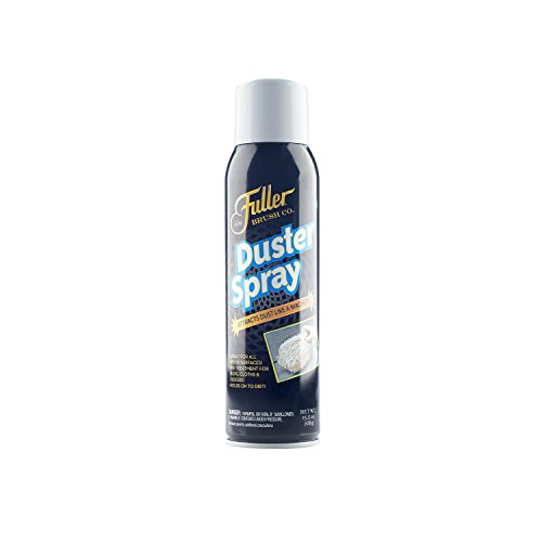 fuller-brush-duster-wood-polish-spray
