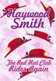 The Red Hat Club Rides Again PDF
