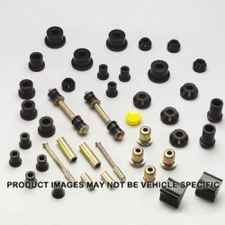 Energy Suspension 518109G Auto Part by Energy Suspension (Image #1)