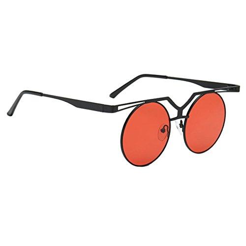 Icon Eyewear Lunettes de soleil pilote Pro Series avec cadre en plastique, mixte, Pro Driver Series, marron, n/a