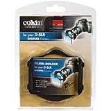 Cokin CBP40058 P Series 58mm Filter Holder