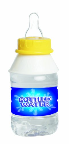 Flipple-Baby-Bottle-Travel-Pack