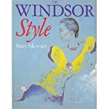 img - for The Windsor Style book / textbook / text book