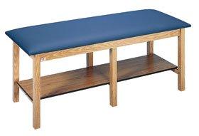 Hausmann Bariatric Treatment Table, 31