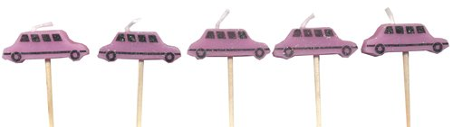 dixie-jane-5-limo-glitter-candles