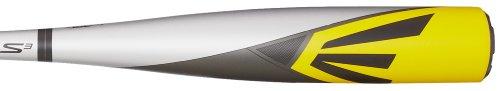 Easton 2014 S3 SL14S310 Baseball Bat (-10)