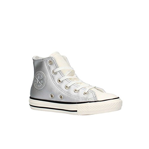 655127c 655127c Converse Gris Sneaker Enfant Sneaker Enfant Gris Converse qxE114Xfn