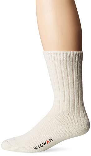 Wigwam F1088 132 Sock