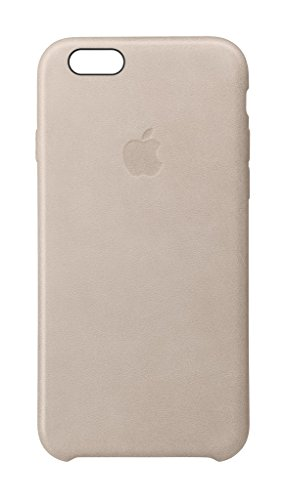 Apple Cell Phone Case iPhone
