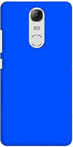 sports shoes 47d0e d4a5c SmartBuy Back Cover for Mi Redmi Note 4: Amazon.in: Electronics