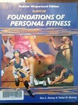 foundations of personal fitness - 2