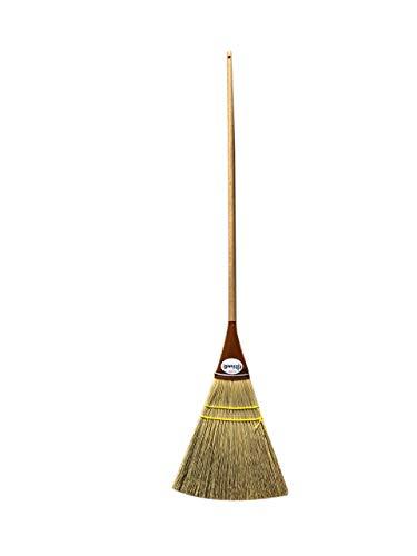 Original Kitchenette Broom - 6 Pack by Kitchenette Broom (Image #3)