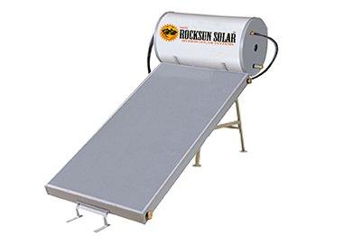 Rocksunsolar Solar Water Heater(Fpc) 100 Spring