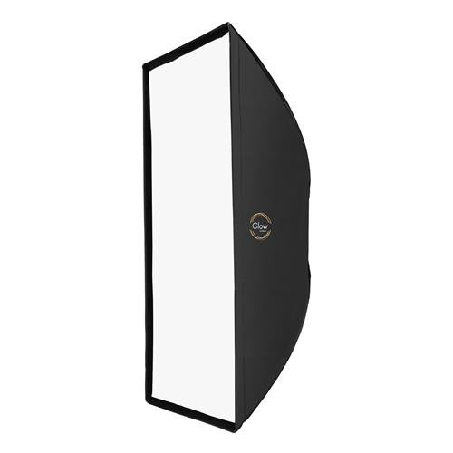 Glow Series III Large Rectangular Softbox (30 x 60)