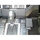 Brodit ProClip – 保时捷 Macan 15 – 适用于右转向器车辆