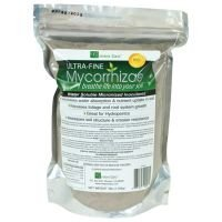 GreenGro Ultra-Fine Myco, 3 lb by GreenGro by GreenGro