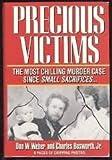 Precious Victims (Penguin true crime)