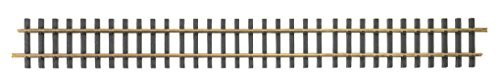 Bachmann Industries Large G Scale Universal Brass 3' for sale  Delivered anywhere in USA