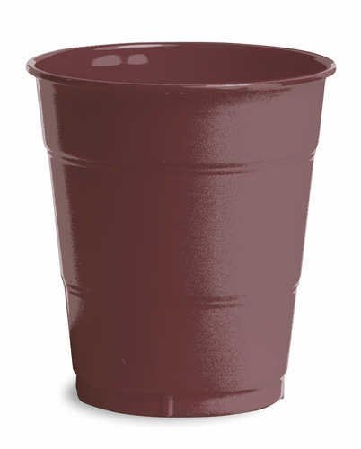Creative Converting 28303871 Cup Plastic Case of 12