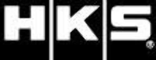 HKS 4299-ra016 mapa Sensor arnés (AIT +): Amazon.es: Coche y moto