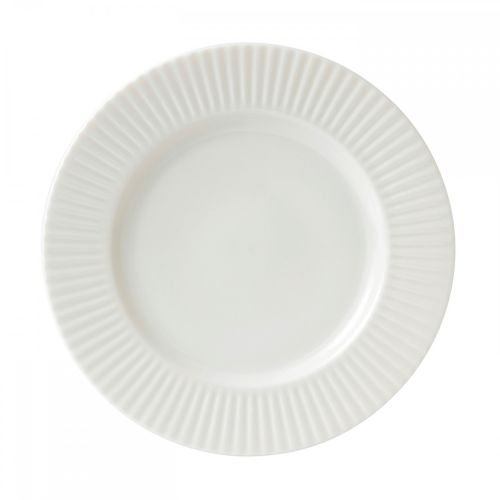 jasper-conran-by-wedgwood-tisbury-dinner-plate-106